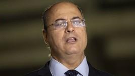 Toffoli anula comissão especial do impeachment de Witzel
