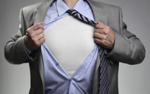 8 mitos do empreendedorismo