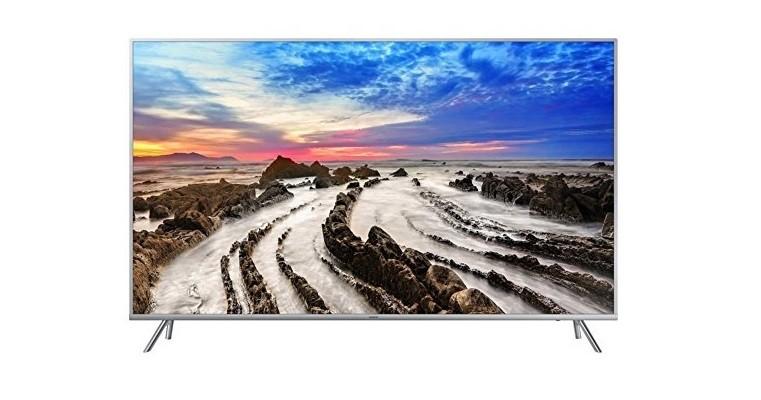 TV (Foto: Divulgação)