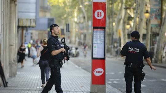 Foto: (AP Foto/Manu Fernández)