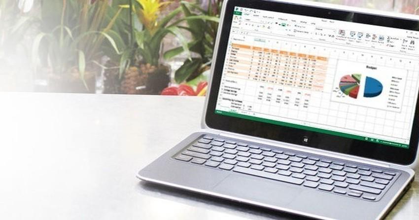 Como organizar abas de planilhas do Excel em ordem alfabética