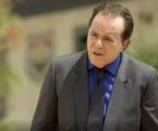 Tony Ramos é Olavo em 'O Sétimo Guardião' | TV Globo