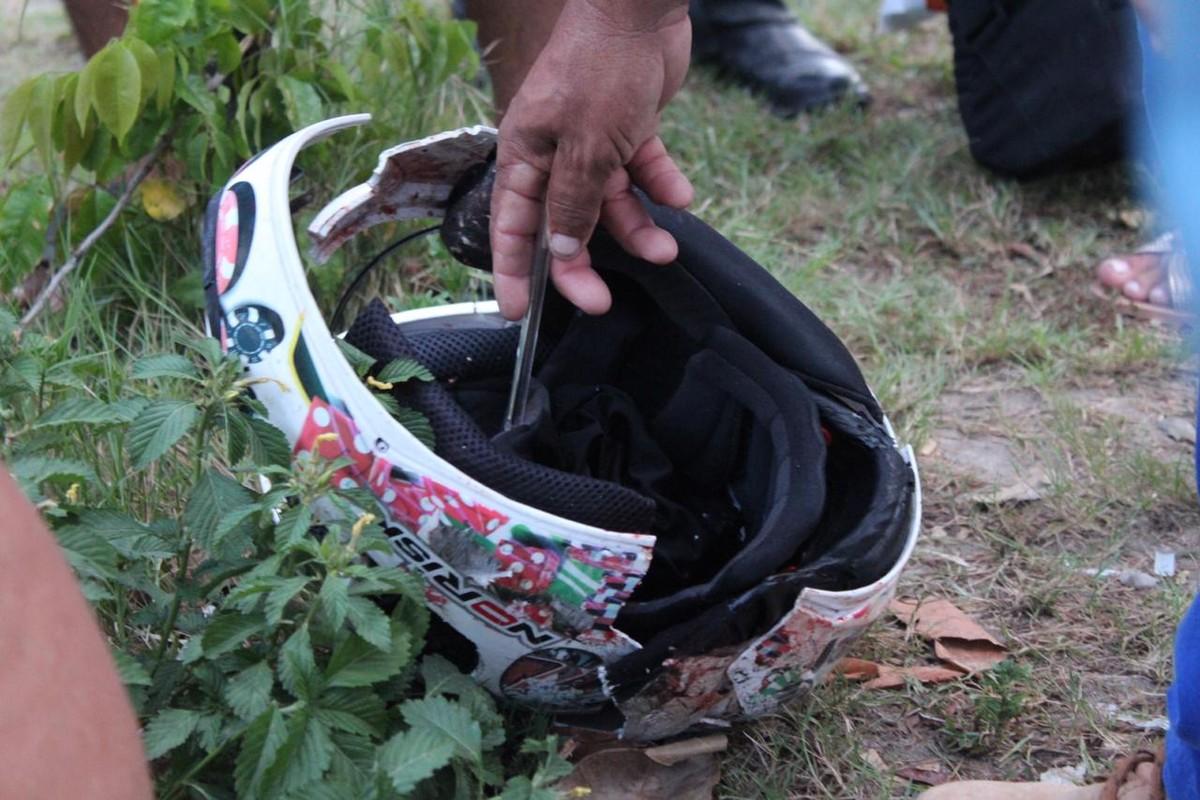 Motociclista morre ap s ser atingido e atropelado por for 11 1 8 x 13 g yamaha