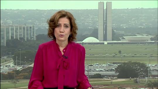 MIRIAM LEITÃO: Reforma vai abranger carreiras que mais pesam aos estados