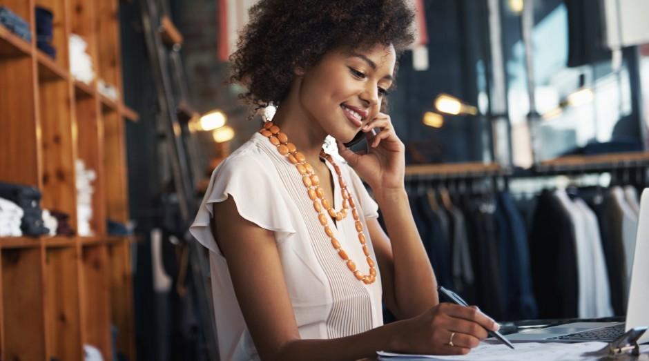 MEI está dispensado de alvarás e licenças para trabalhar - Pequenas  Empresas Grandes Negócios | MEI