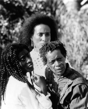 7 melhores filmes dirigidos por mulheres