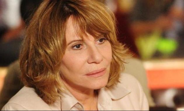 Renata Sorrah é Danielle em 'Fina estampa' (Foto: Reprodução)