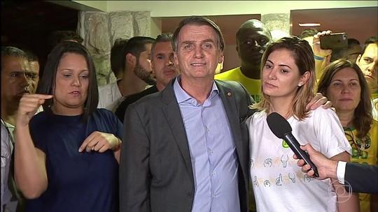 OEA elogia urnas e diz que brasileiros elegeram presidente de forma 'pacífica'