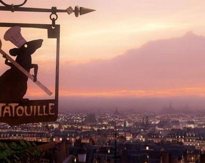 Criado no TikTok, musical de 'Ratatouille' ganha aval da Disney e arrecada US$ 2 milhões