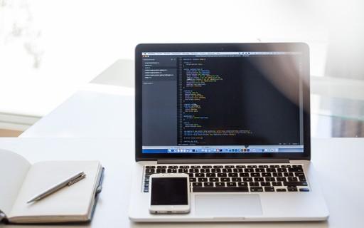 Startups criam projeto para você começar na programação