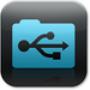 SharePort Mobile