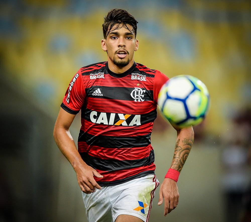 Cruzeiro e Fla acertam operação para trazer Dedé, Cuellar e Paquetá para Copa do Brasil