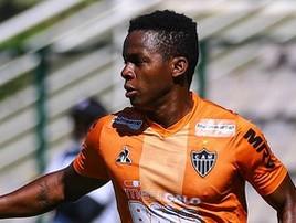 PVC: perfil de Sampaoli indica que Cazares não fica no Atlético-MG (Pedro Souza/Atlético-MG)