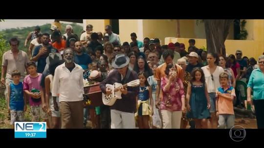 'Bacurau' vence prêmio de Melhor Filme no Festival de Cinema de Munique