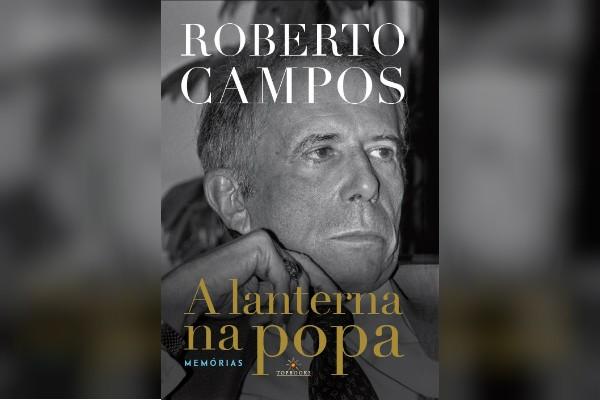 Topbooks