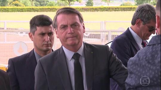 Ministro do Meio Ambiente anuncia plano de intenções para reduzir o problema na Amazônia