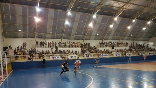 9e93bf23c33ea Há 1 ano Copa TV TEM de Futsal Sorocaba