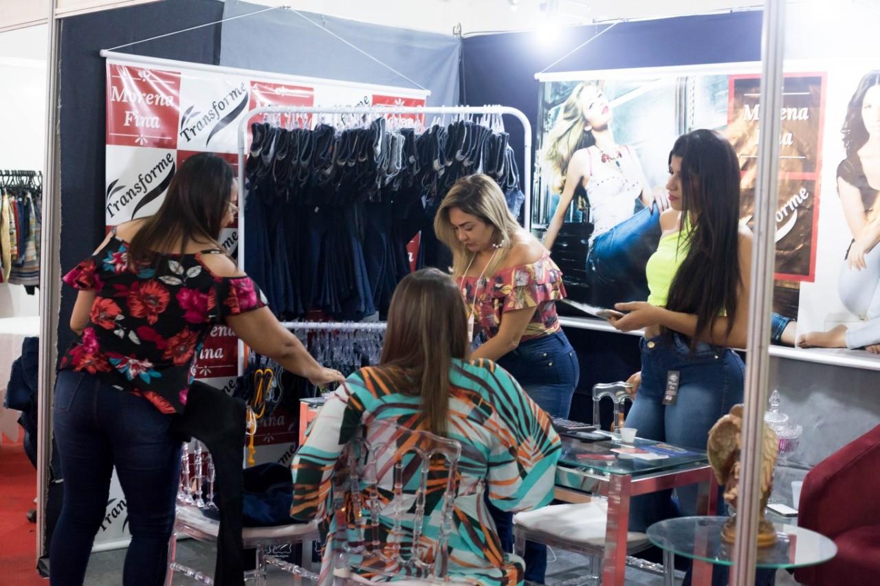 4ª Rodada de Negócios do Guia Pernambuco é realizada em Caruaru - Notícias - Plantão Diário