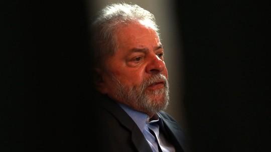 Foto: (Hélvio Romero/Estadão Conteúdo)