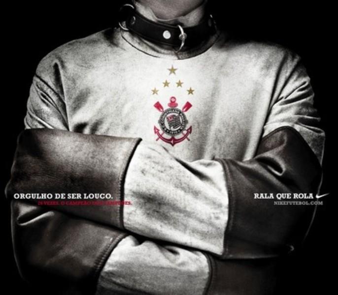 Papel De Parede Corinthians Download Techtudo