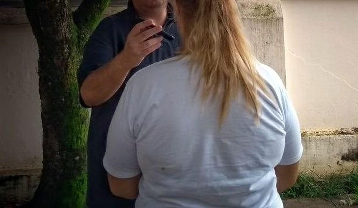 Araras: faxineira vítima de estupro é alvo de boatos e família de suspeito é ameaçada