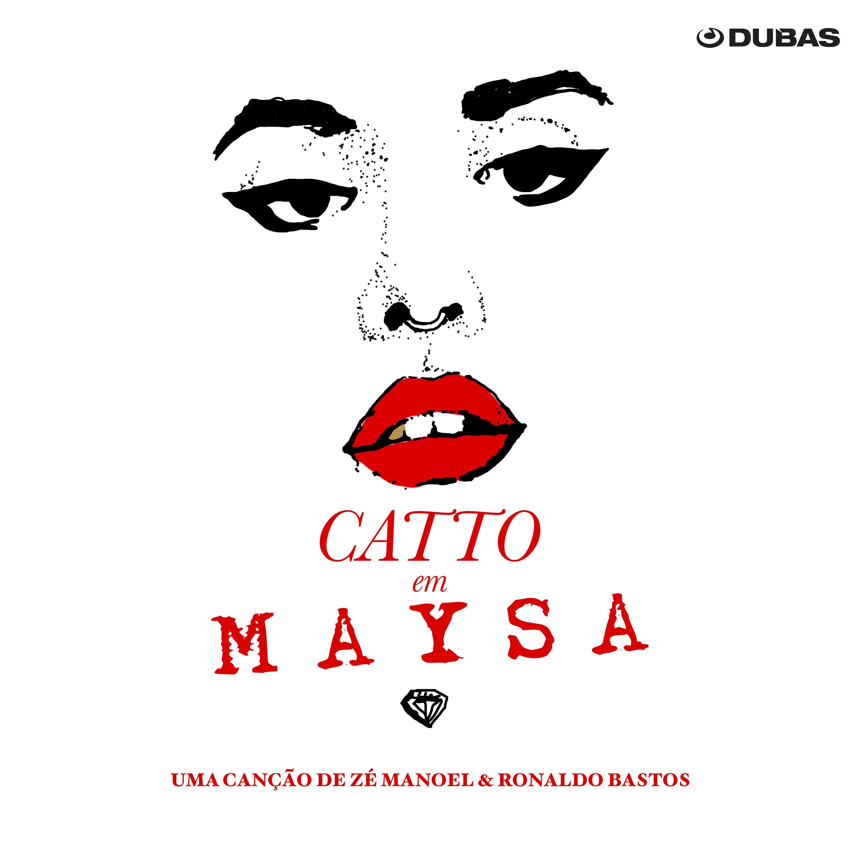 Filipe Catto celebra paixão de Maysa em single que lança a parceria de Zé Manoel com Ronaldo Bastos