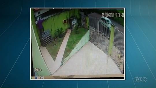 Suspeitos de assaltar casa morrem ao trocar tiros com a PM em Marialva
