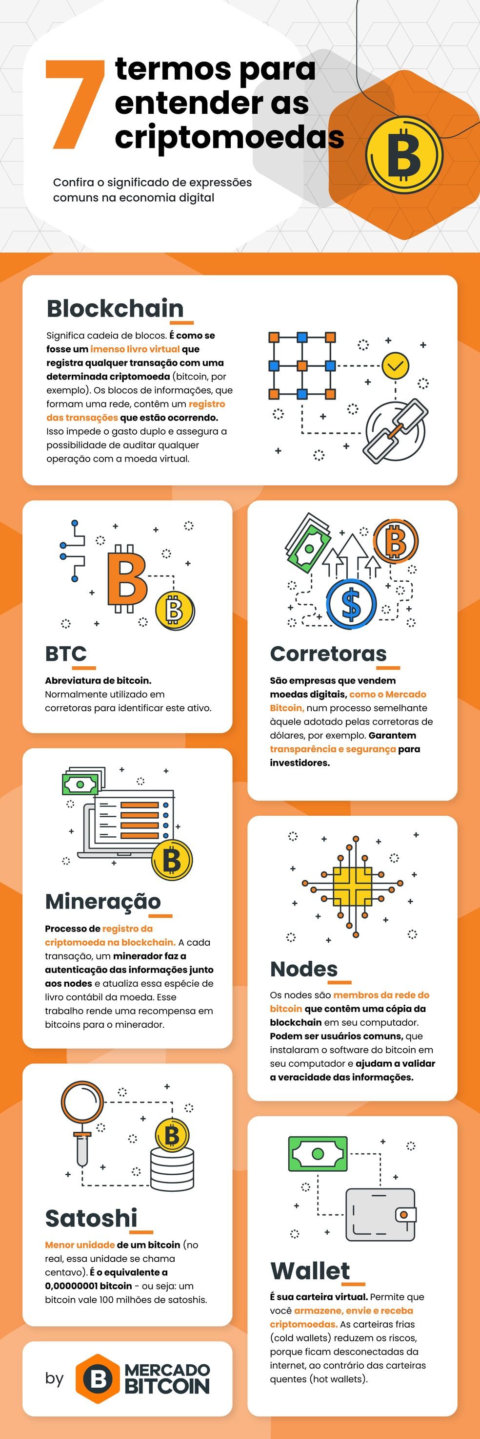 Infográfico  — Foto: Divulgação
