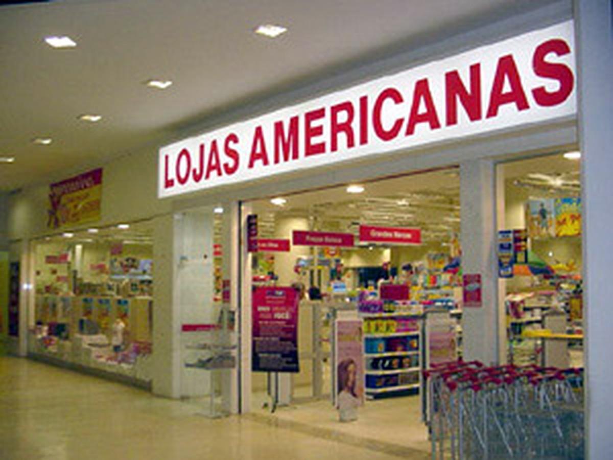 Lojas Americanas avalia oferta de ações para capitalizar B2W – Valor Econômico