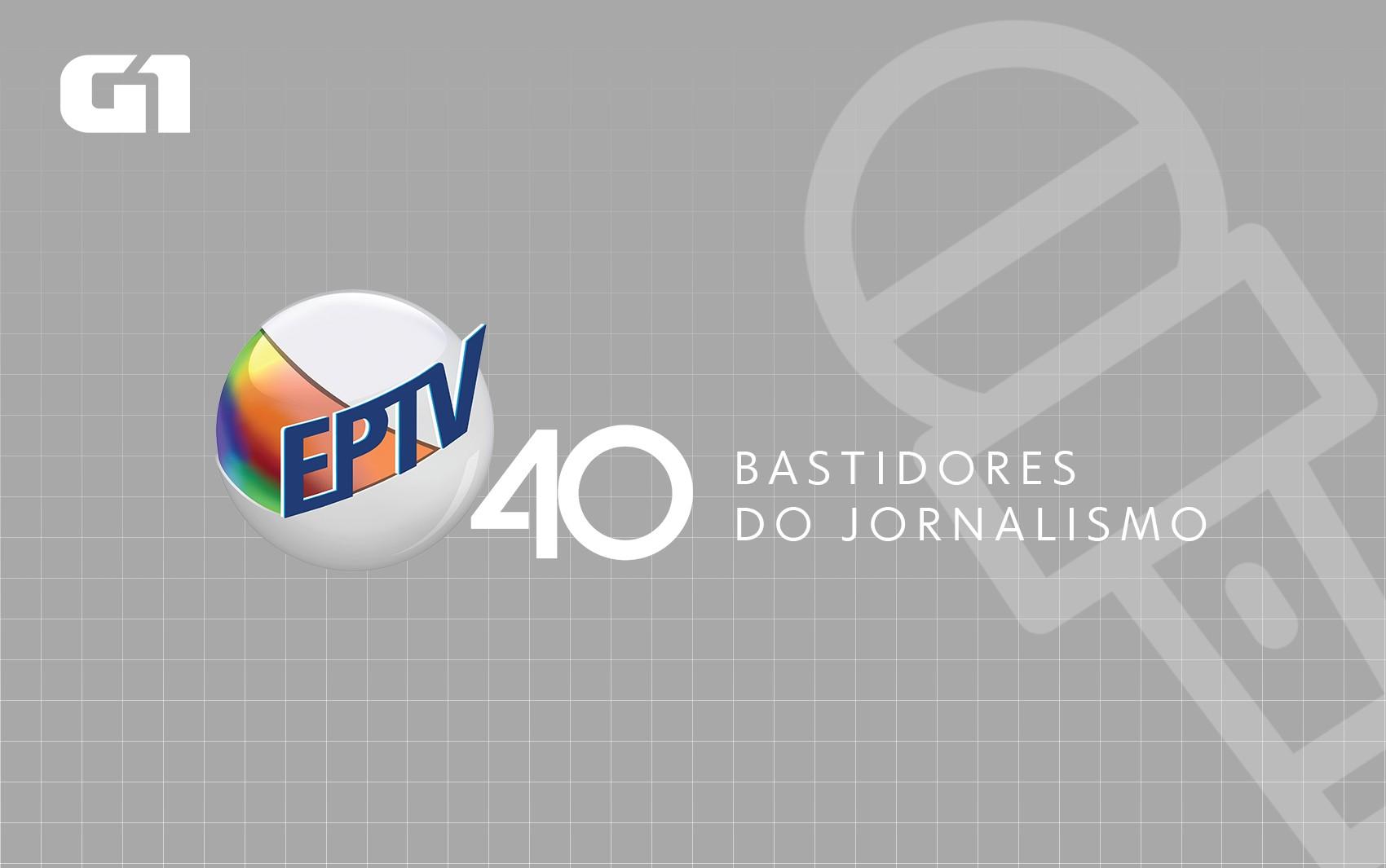 EPTV 40 anos #03: Levante de Guariba, um marco na história do trabalho rural no Brasil - Notícias - Plantão Diário