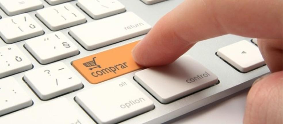 O que é e-commerce? Entenda como funcionam as lojas online ...
