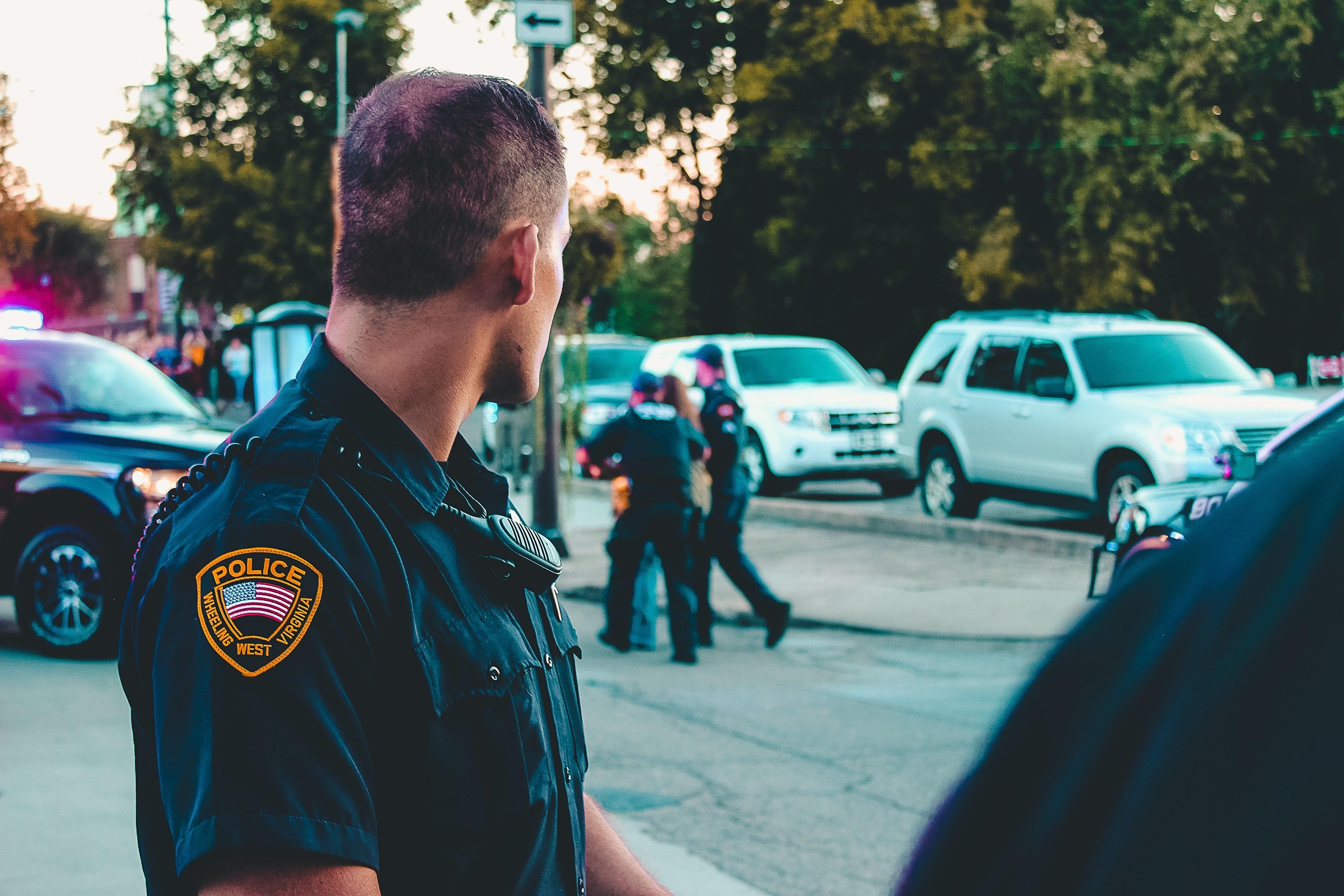 Médicos explicam por que estrangulamento usado por policiais é tão perigoso (Foto: Pexels)