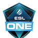 ESL One: Belo Horizonte