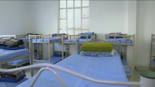 SP vai receber 300 imigrantes venezuelanos em centros de acolhimento temporário