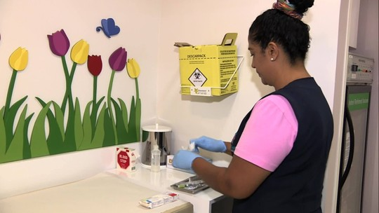 Vacina contra dengue é mais eficaz para tipo 2 e procura em clínicas aumenta 20% em Campinas