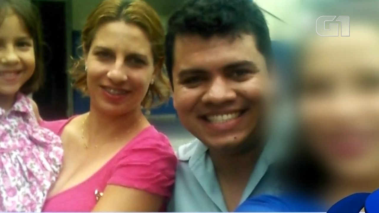 VÍDEO: segundo a polícia, menor se apaixona por padrasto e se unem para matar a mãe e irmã