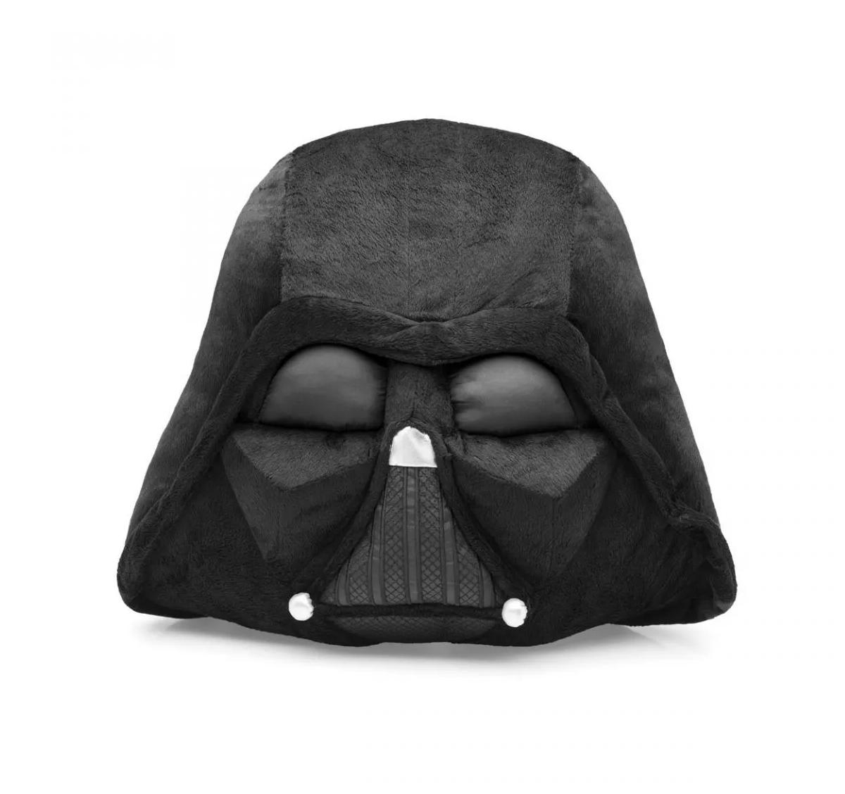 Almofada do Darth Vader (Foto: Divulgação)