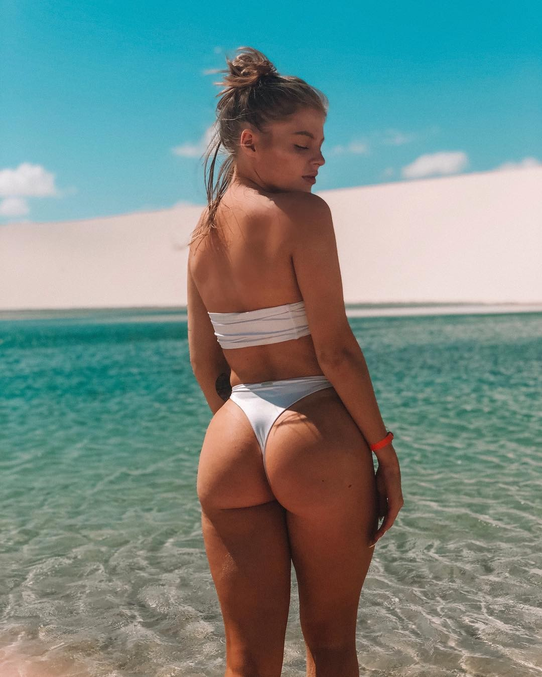 Luisa Sonza (Foto: Reprodução Instagram)
