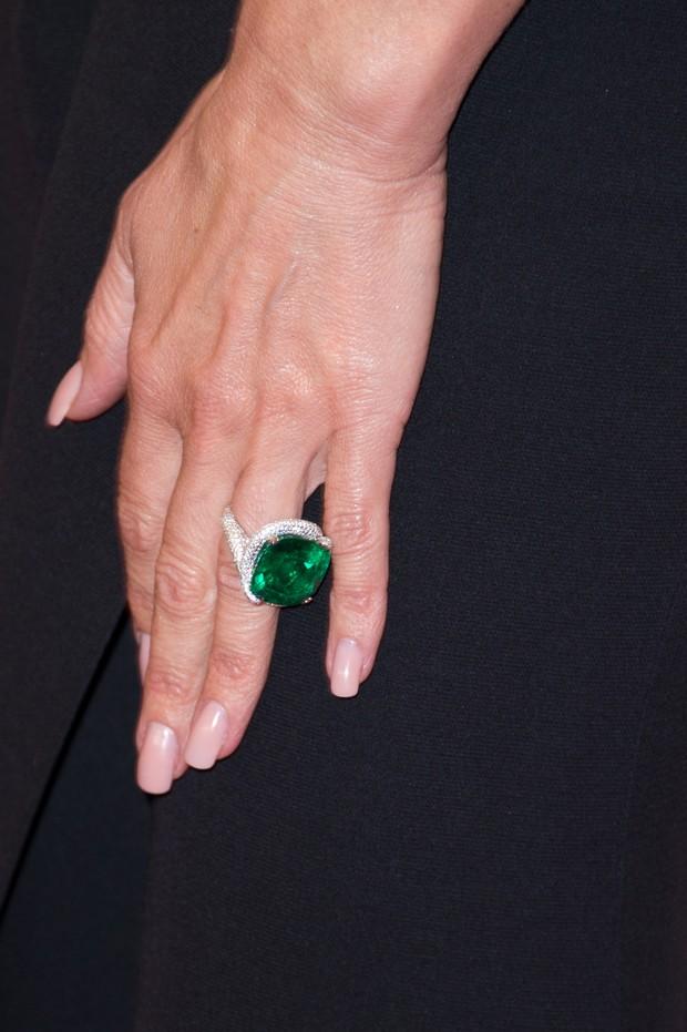 Victoria Beckham em 2014 (Foto: Getty Images)