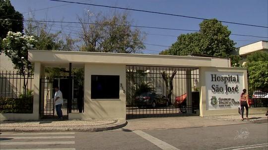 Vacina e soro antirrábicos estão em falta em unidades de Fortaleza