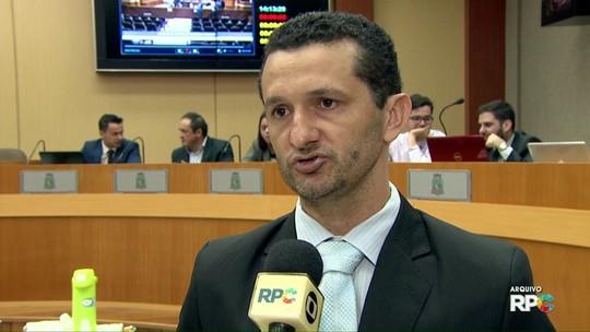 Justiça nega pedido para anular cassação dos ex-vereadores Darci Siqueira e Rudinei de Moura