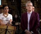 'Na moral': episódio sobre feminismo encerrou a 3ª temporada | TV Globo