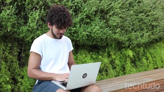 Como colocar o Gmail em português pelo celular