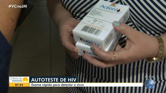Cerca de 135 mil pessoas desconhecem que estão com HIV no país, diz Ministério da Saúde
