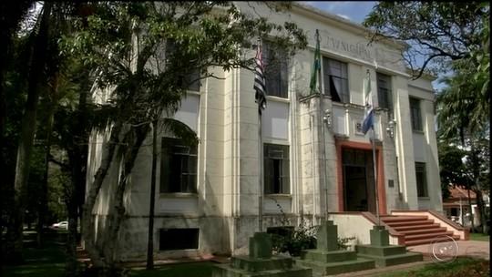Advogado de Piraju é preso em ação do Gaeco contra grupo que extorquia empresários investigados