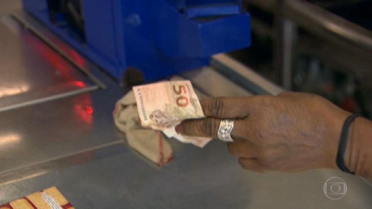 Inflação afeta sete em cada dez itens pesquisados pelo IBGE em setembro