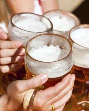 Mitos e verdades sobre as cervejas