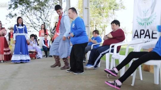CTGs finalistas da etapa Porto Alegre e Região Metropolitana do Meu Galpão de Cara Nova falam de ações sociais que realizam nas comunidades