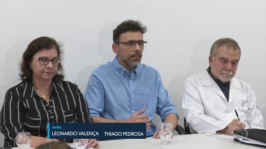 Com 20 casos confirmados de Chagas, Pernambuco registra maior surto da doença na fase aguda no estado