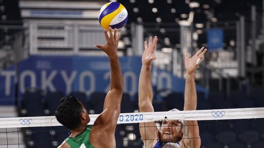 Foto: (Pilar Olivares/Reuters)